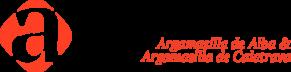 Noticias de Argamasilla de Alba y Argamasilla de Calatrava