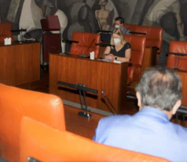 Desarrollarán proyectos IDAE en nueve localidades con una inversión total de 1'6 millones de euros